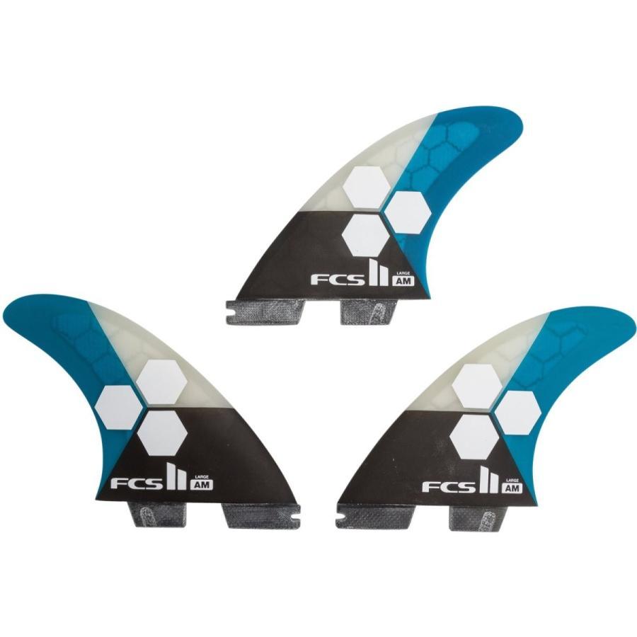 高速配送 FCS2 フィン AM サーフボード アルメリック TRI PC TRI FIN S M サーフィン L/ エフシーエス2 トライ フィン サーフボード サーフィン ショー, 大人の趣味空間:94f23580 --- airmodconsu.dominiotemporario.com