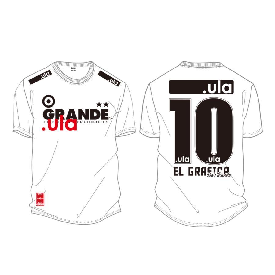 .ula/GRANDE 2020  LIMITED EDITION T-SHIRTS  PROTO TYPE Design|urawa-football|02