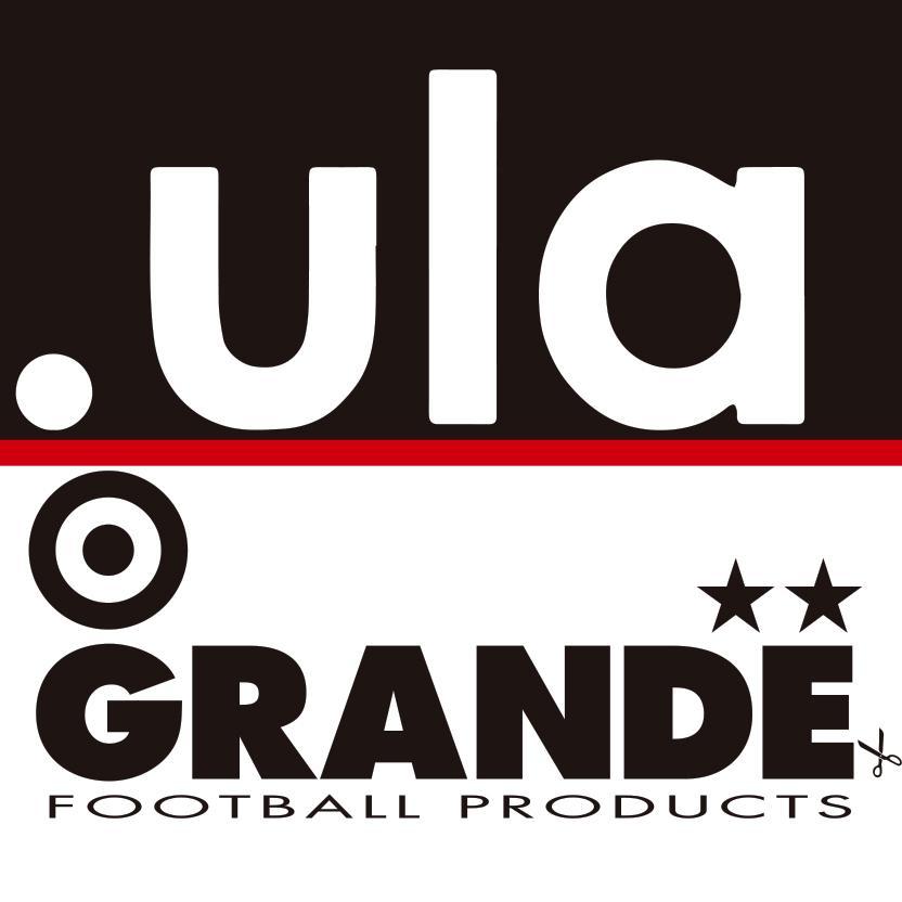 .ula/GRANDE 2020  LIMITED EDITION T-SHIRTS  PROTO TYPE Design|urawa-football|03