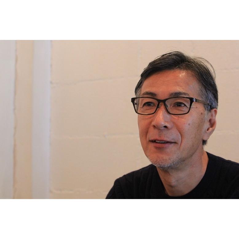 浦和・埼玉サッカーの記憶 110年目の証言と提言|urawa-football|07