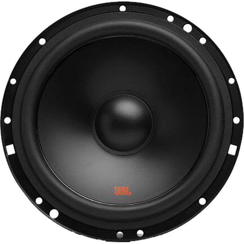 JBL Stage2 604c 16cm Component Speaker