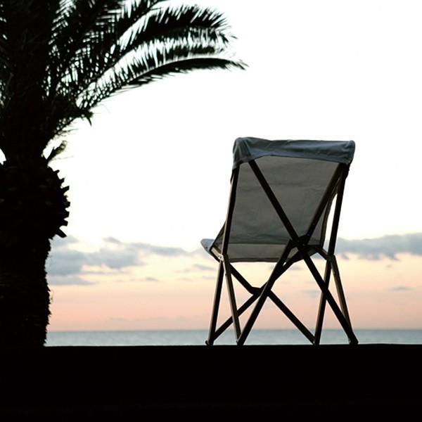 折り畳みチェア ガーデンチェアー 椅子 折りたたみ 木製脚 キャンプ アウトドア