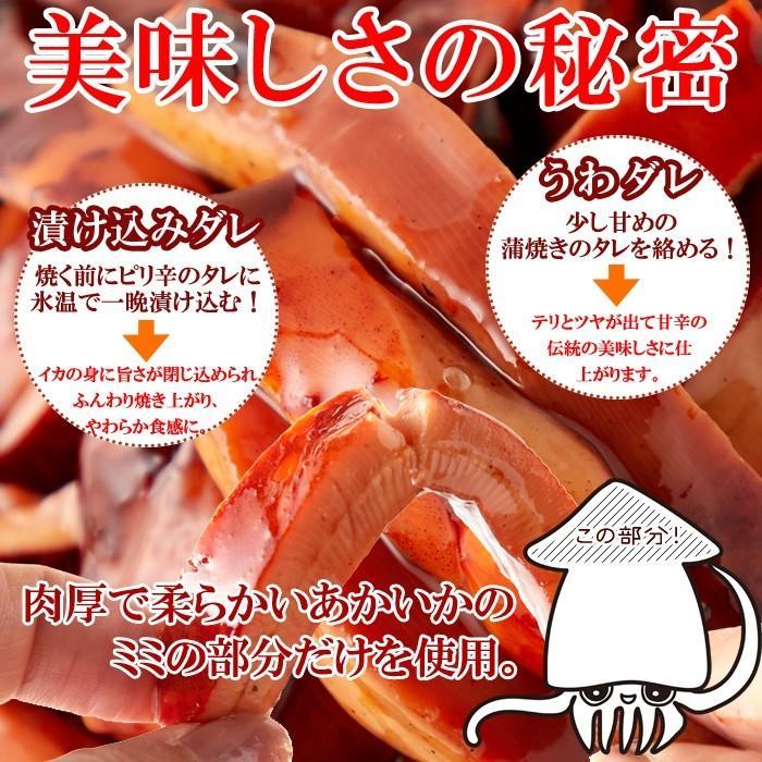 氷 漬け の ウサギ 肉