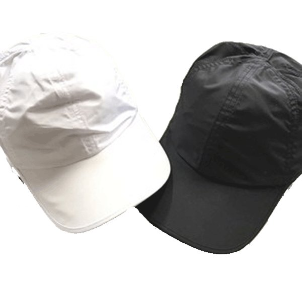 スーパークーリングキャップ (ホワイト) ランニングキャップ フリーサイズ|usagi