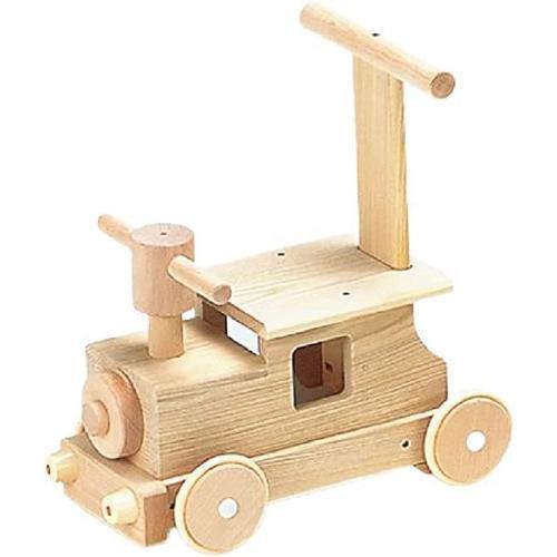 【送料無料(北海道、沖縄離島は配送不可)】エドインター森のあそび箱Jr. 803820/コースター 魚つり パズル わなげ 知育玩具 木のおもちゃ 木製玩具