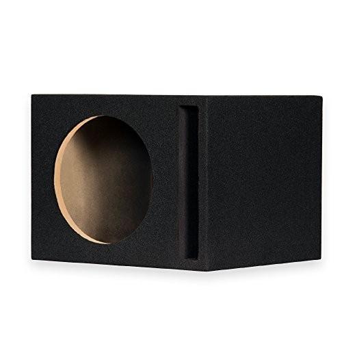 【最安値挑戦!】 Goldwood Speaker E-10SP 10 Single Vented Box by Box Speaker Cabinet by Goldwood, ブランド王ロイヤル:1481614b --- grafis.com.tr