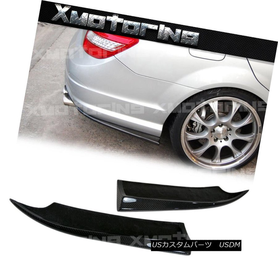 For 2007-2017 BMW X5 Brake Pad Retaining Clip ATE 62737XZ 2013 2008 2009 2010