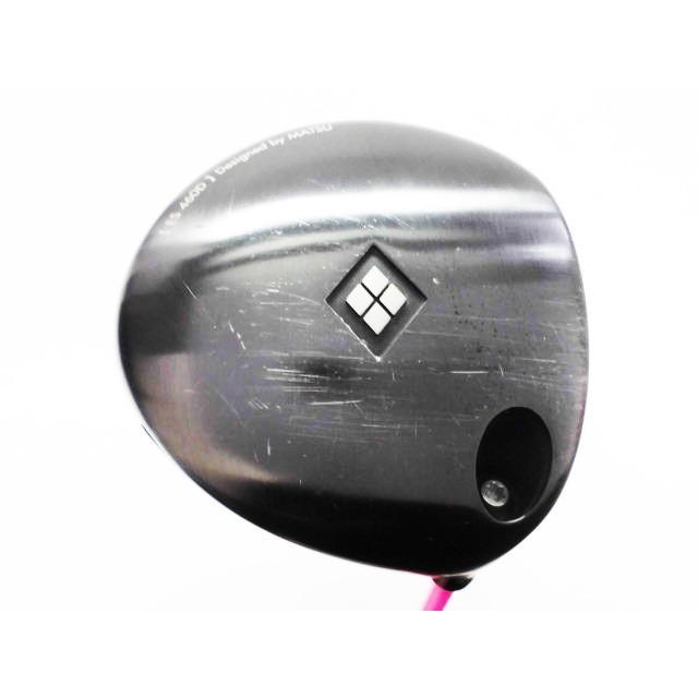 格安即決 ドライバー エスティバン ES460D ドライバー PINK アッタス Ver G7 G7 6 PINK Ver, 伝票印刷製本のコンビニ:892944bf --- airmodconsu.dominiotemporario.com