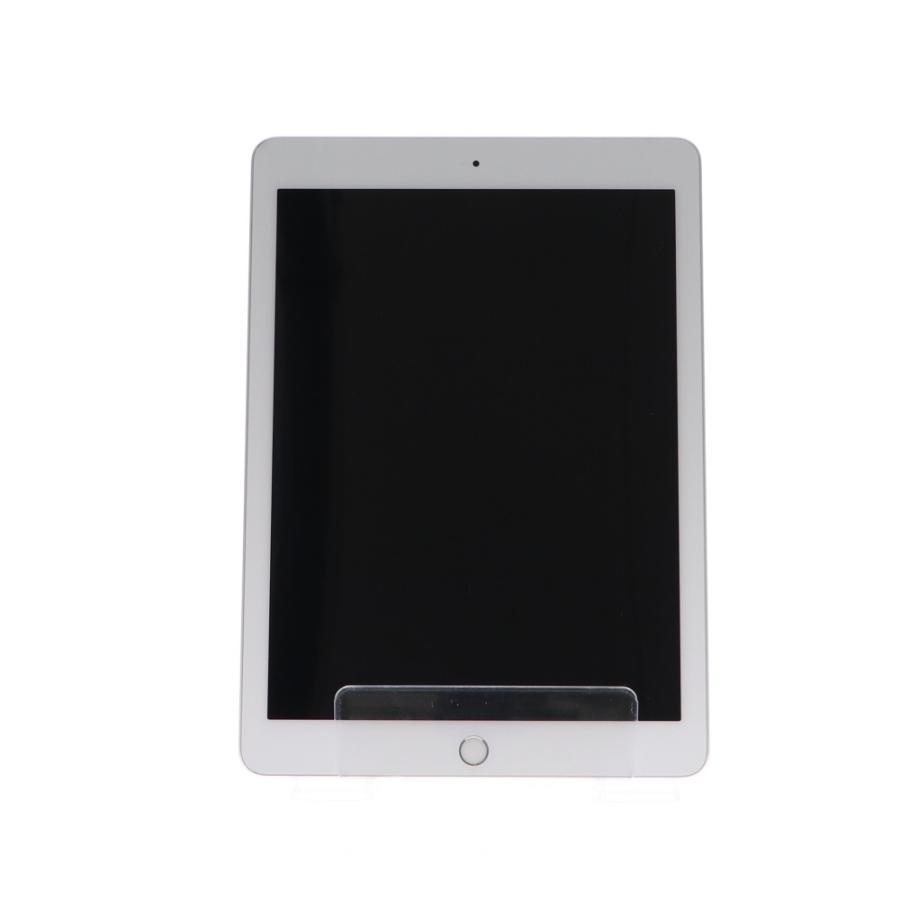 5 世代 第 ipad まだまだiPadは進化しそう! M1チップ搭載「iPad