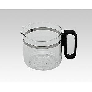 TIGER 部品コード:ACZ1003 ◆タイガー コーヒーメーカー サーバー  useful-company