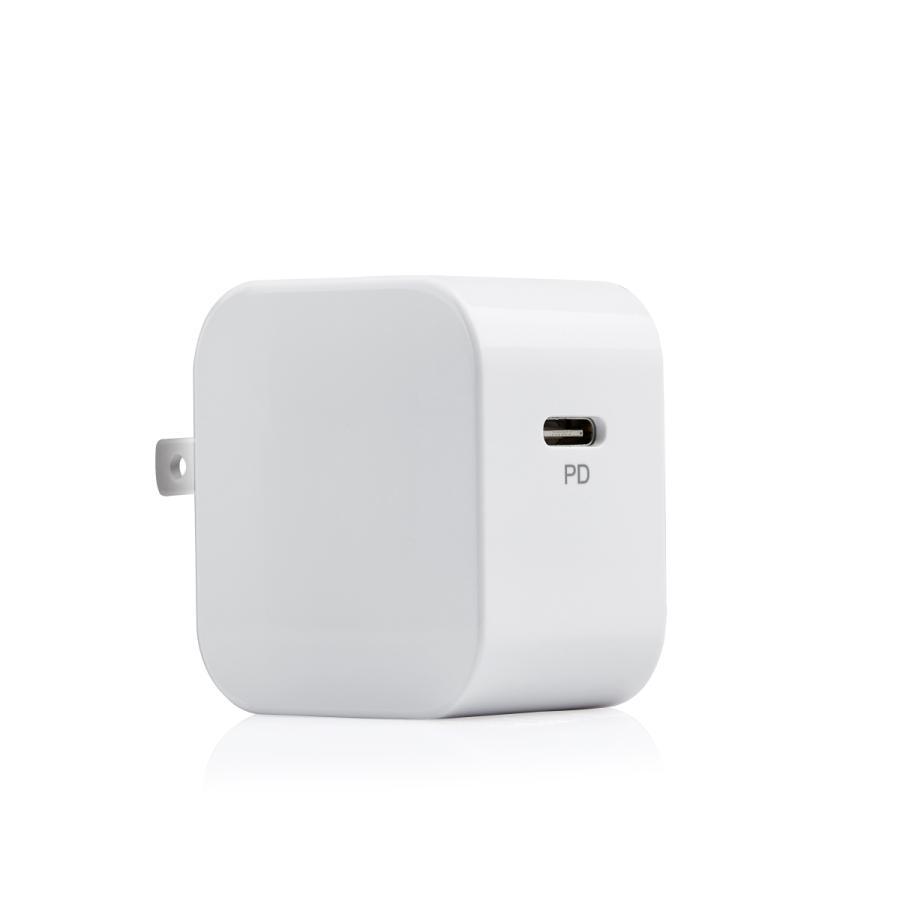 iphone12充電器 純正 iphone アダプター PD タイプc 2m 電源 アダプタ usb-c  type-c ケーブル アイフォン pse認証済 急速充電 ipad qc3.0 usenya 15