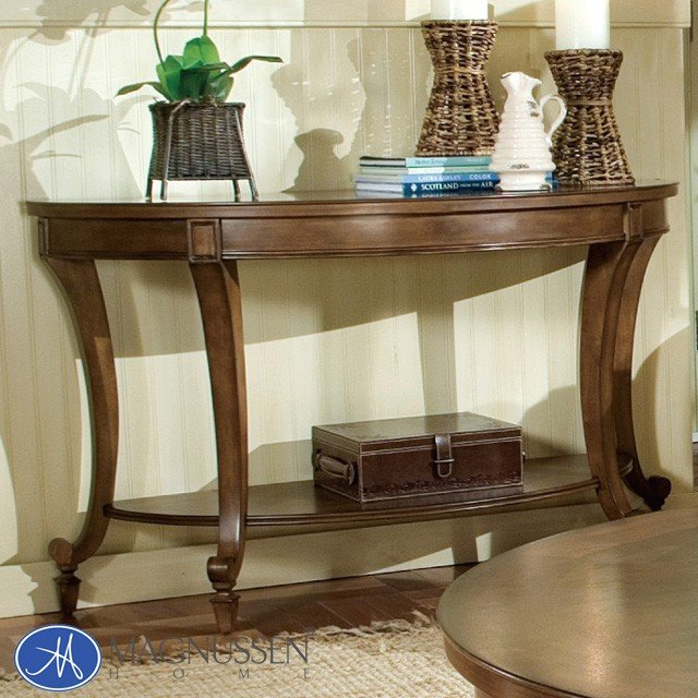 輸入家具アウトレット アメリカ ソファテーブル105275