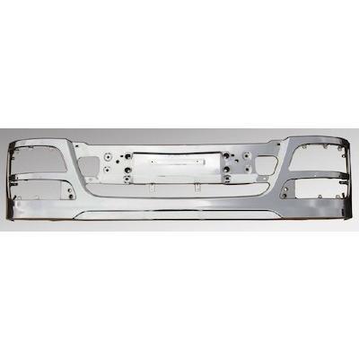 07スーパーグレートタイプバンパー大型 H520 (H19.4·H22.3)センサー無タイプ