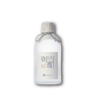 御酒(うさき) ミニボトル(300ml)|utcc-online-utp