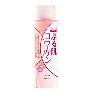 ラムカ ぷる肌化粧水 とてもしっとり|utena|02