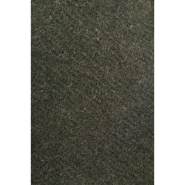 PT01(ピーティー ゼロウーノ) ウールパンツ IX16 グリーン 35 20709 【W20710】|utsubostock|09