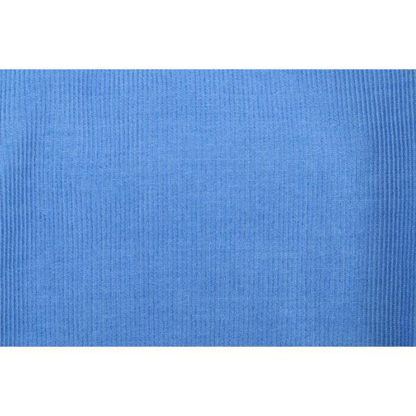 B SETTECENTO(ビーセッテチェント) ハーフパンツ B801-7006 ブルー 36 22848bl 【S22863】 utsubostock 05