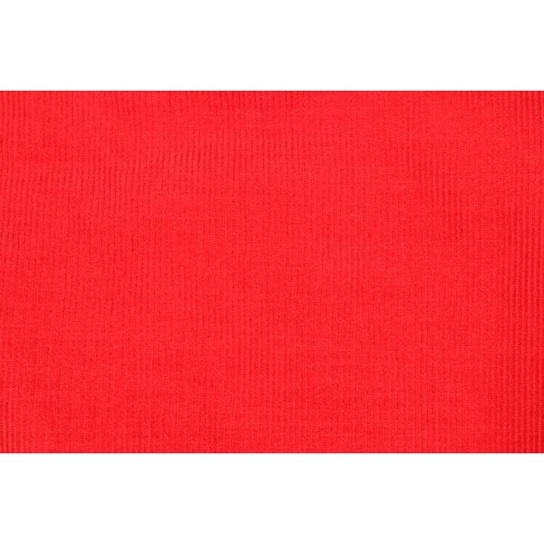 B SETTECENTO(ビーセッテチェント) ハーフパンツ B801-7006 レッド 35 22848rd 【S22852】|utsubostock|05