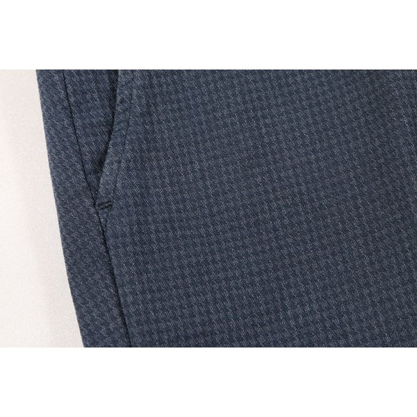 B SETTECENTO(ビーセッテチェント) パンツ 8514 ネイビー 36 23757nv 【A23770】|utsubostock|05