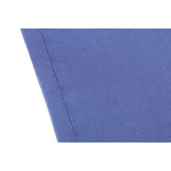 B SETTECENTO(ビーセッテチェント) パンツ MH700-9022 ブルー 33 25673 【A25676】|utsubostock|04