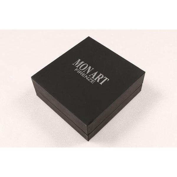 MONART(モナート) ブレスレット BR/110 ブラウン onesize 25684 【A25684】 utsubostock 05