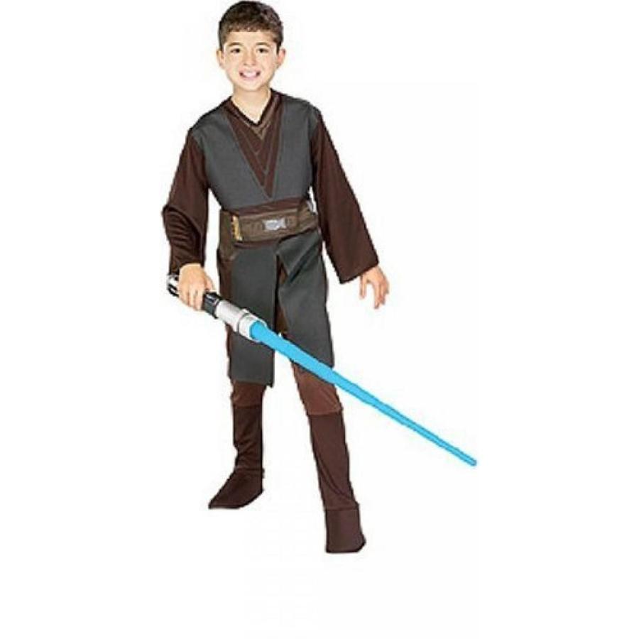 ハロウィン コスプレ 輸入品 Star Wars Child's Anakin Skywalker Costume