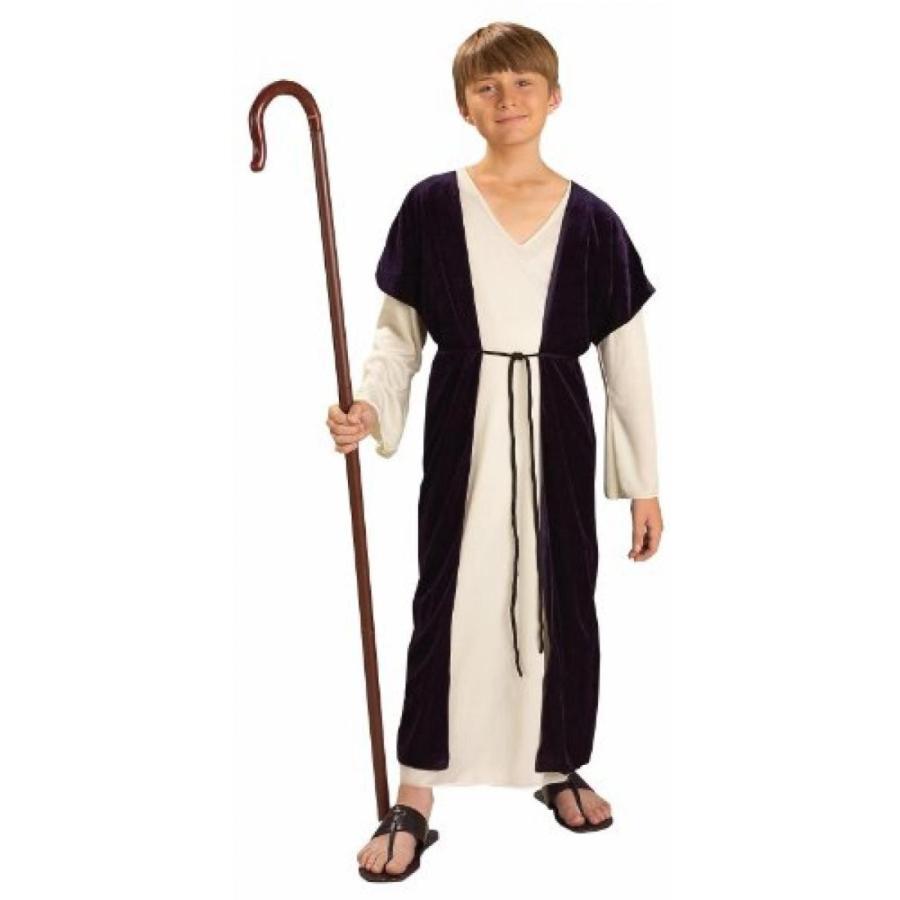 ハロウィン コスプレ 輸入品 Child Shepherd Costume