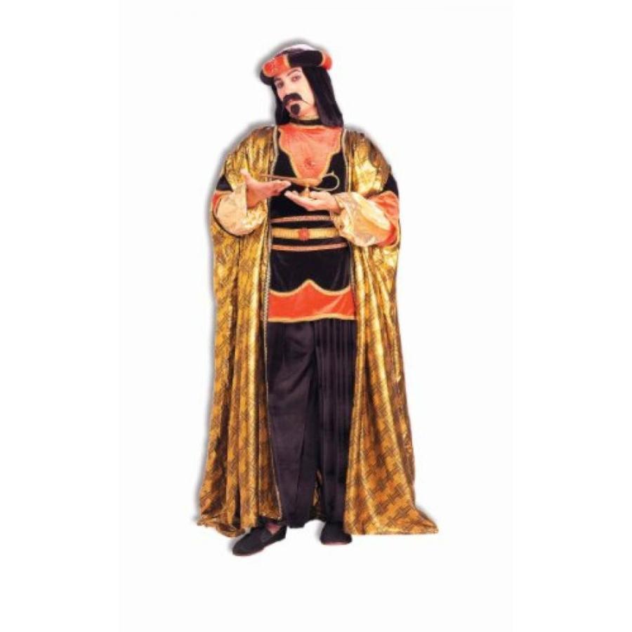 ハロウィン コスプレ 輸入品 Forum Novelties Royal Sultan Costume