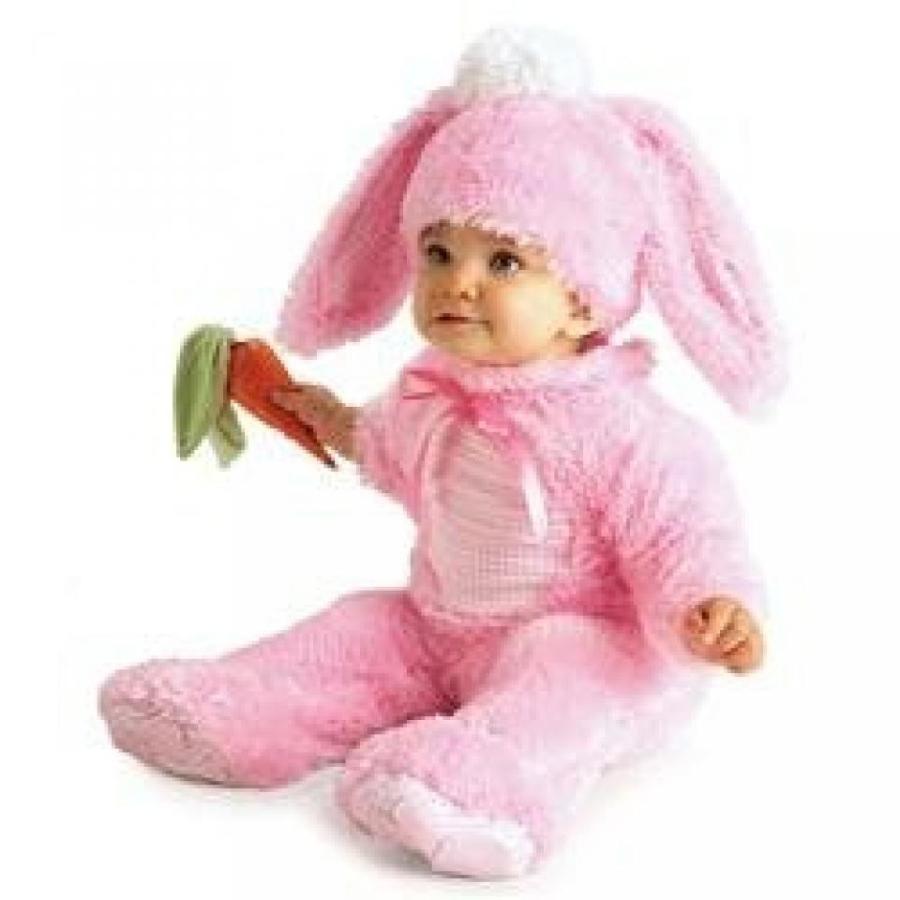 ハロウィン コスプレ 輸入品 Rubie's Costume Baby Noah's Ark Collection Precious Wabbit Costume