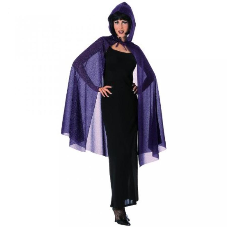 ハロウィン コスプレ 輸入品 Rubie's Costume Co 45