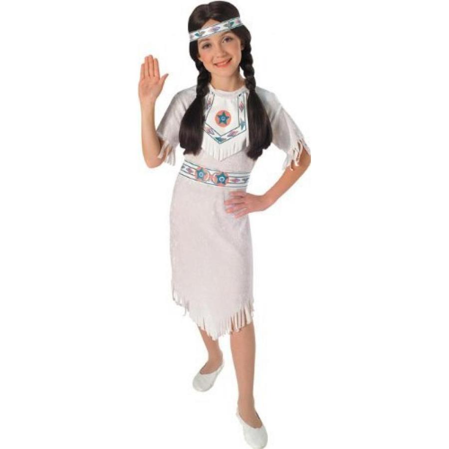 ハロウィン コスプレ 輸入品 白い Velvet