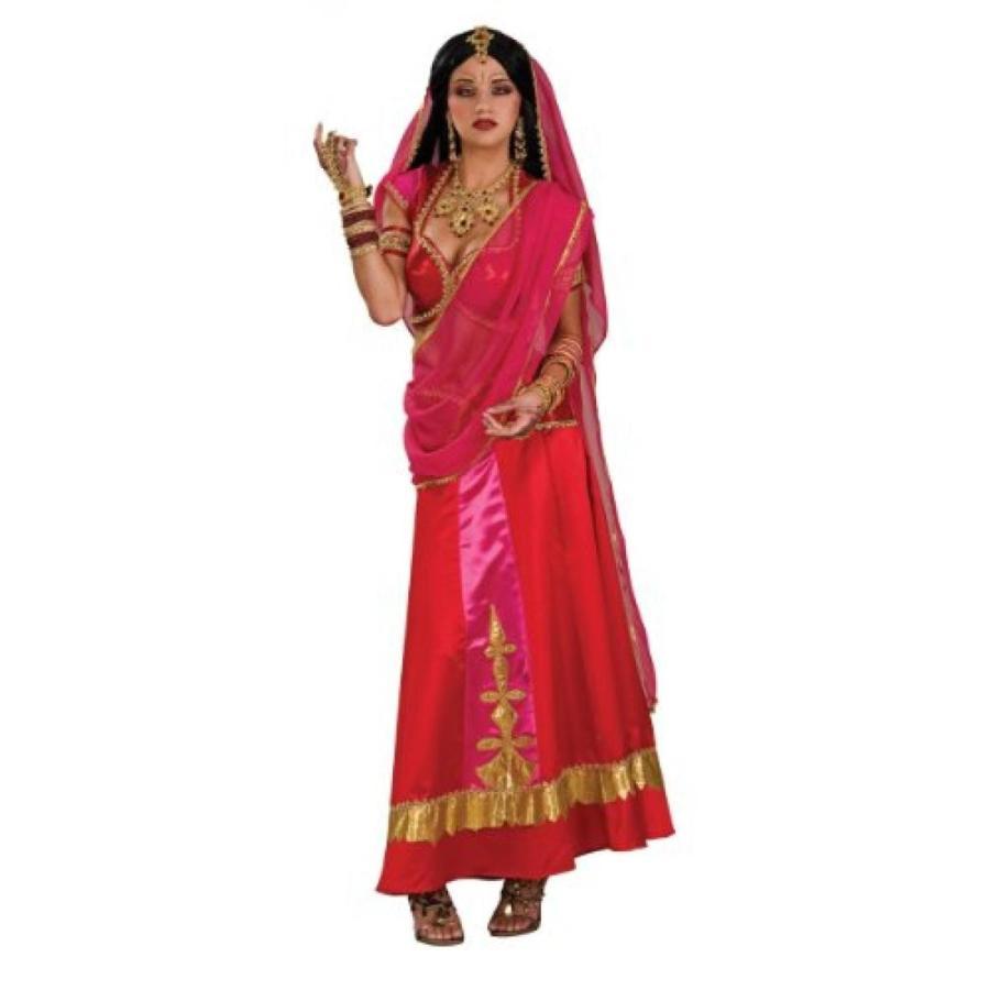 ハロウィン コスプレ 輸入品 Rubie's Costume Bollywood Beauty Costume
