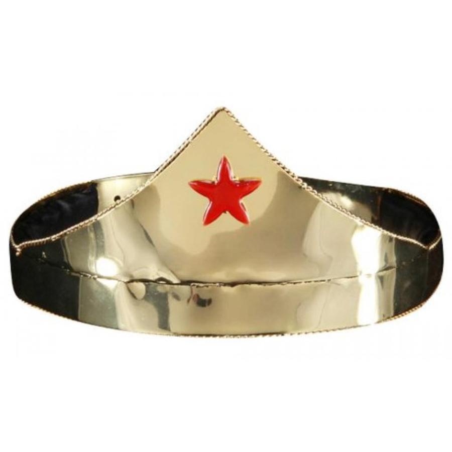 ハロウィン コスプレ 輸入品 elope Star Crown Costume