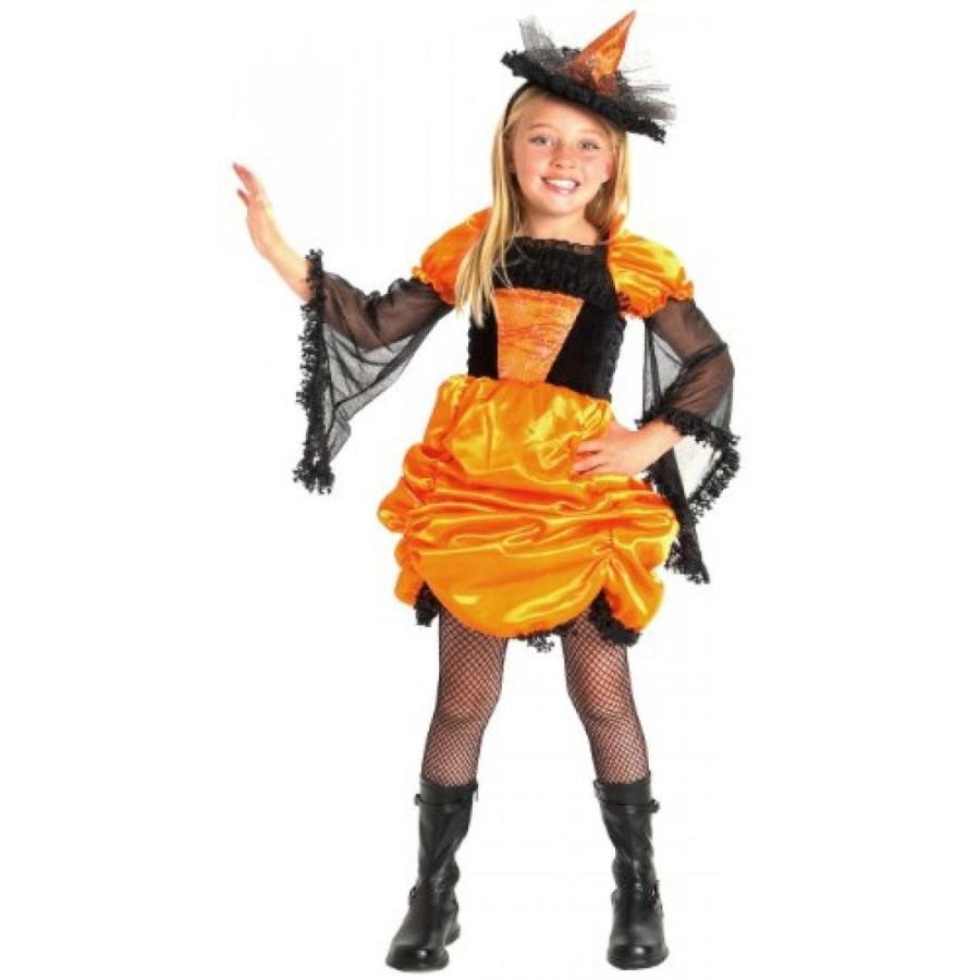 ハロウィン コスプレ 輸入品 Nice Witch Costume