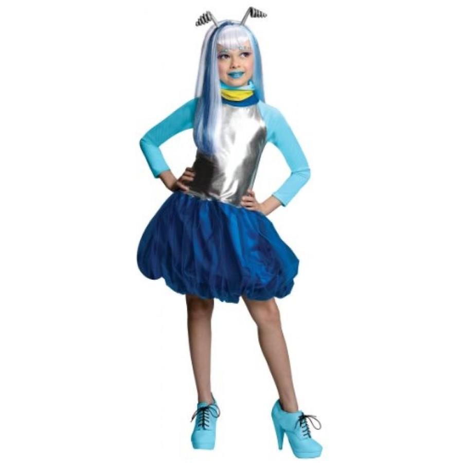 ハロウィン コスプレ 輸入品 Novi Stars Halloween Sensations Una Verse Costume