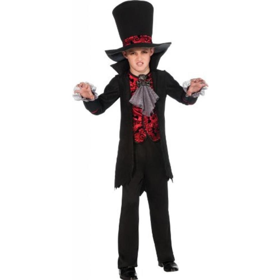 ハロウィン コスプレ 輸入品 Vampire Lord Costume