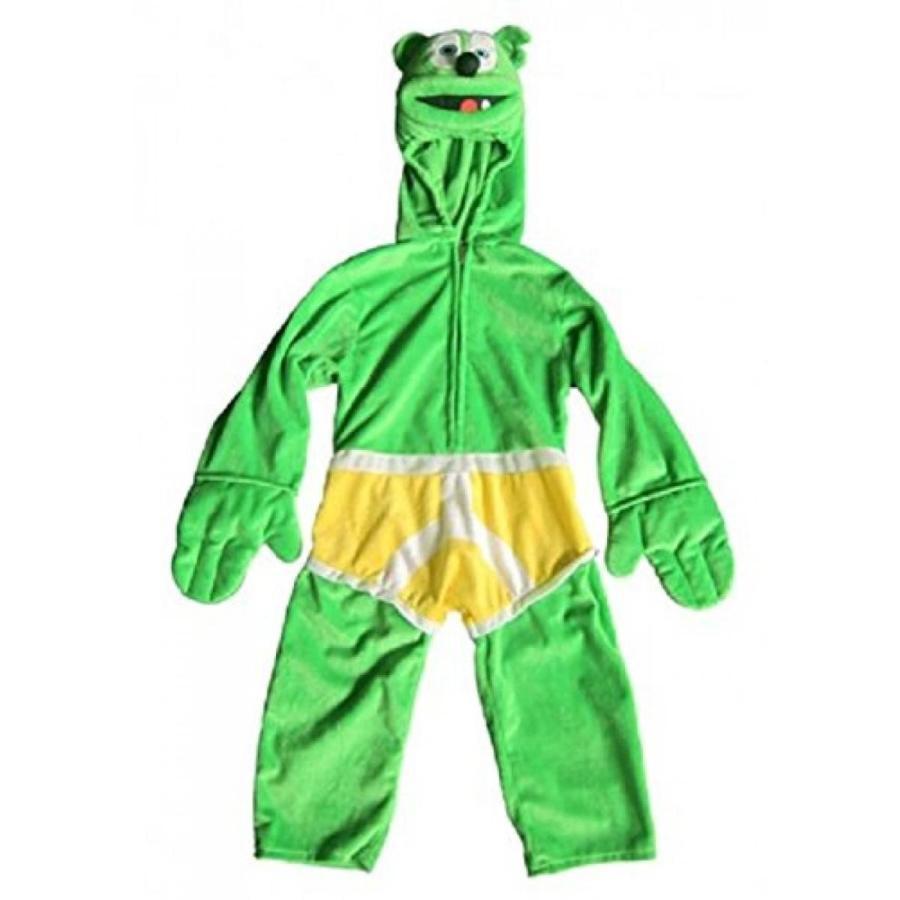 ハロウィン コスプレ 輸入品 ToyKidz Gummibar 18 24 Months Costume