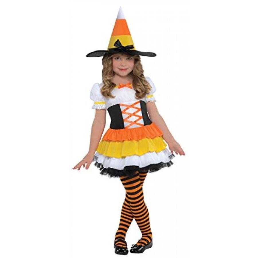 ハロウィン コスプレ 輸入品 Children's Trick or Treat Costume
