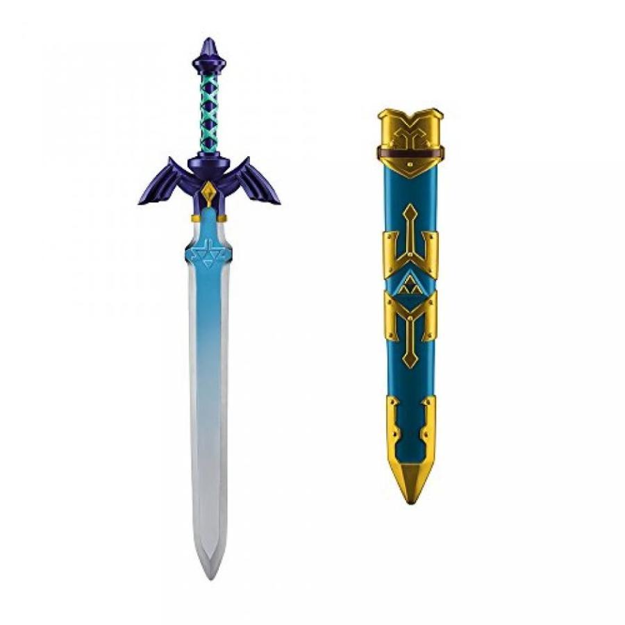 ハロウィン コスプレ 輸入品 The Legend of Zelda Link Sword