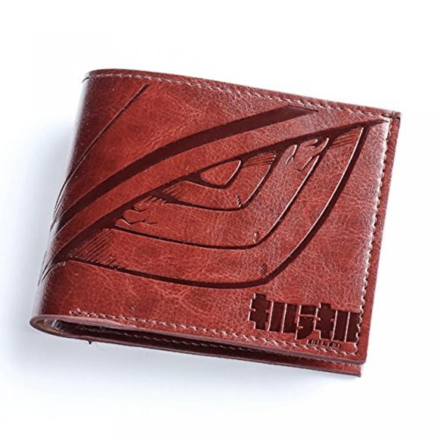 ハロウィン コスプレ 輸入品 Xcoser KLK Style Wallet Cosplay Props Accessories