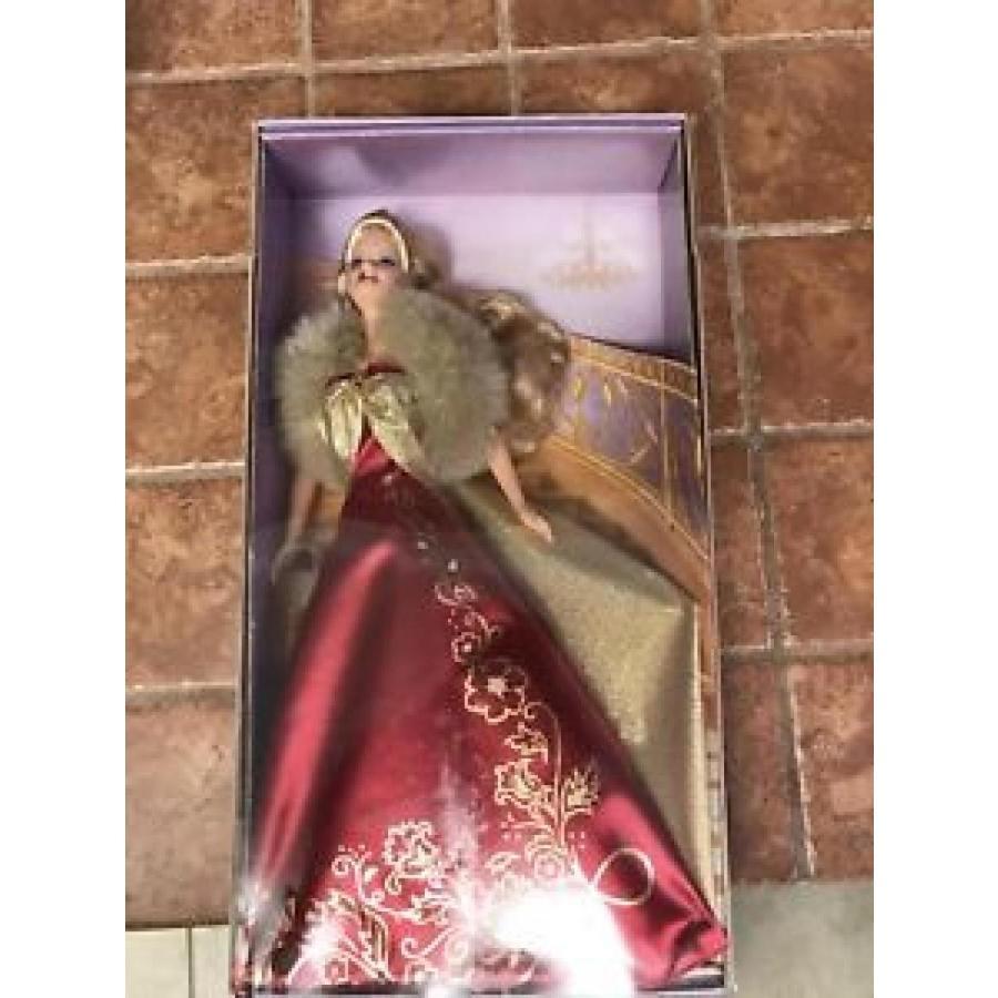 バービー おもちゃ Barbie BLONDE Glamorous Gala Doll Avon Exclusive 輸入品