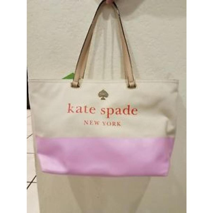 【楽天カード分割】 ケイトスペード with Kate バッグ 輸入品 bag Kate spade bag new with tags, 株式会社オムニツダ:c4ba7824 --- chizeng.com