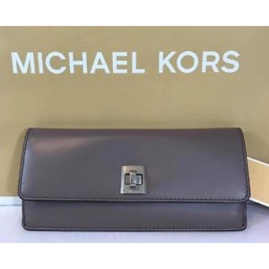 quality design e102e 66c37 マイケルコース Michael 財布 輸入品 Michael Kors Natalie 財布 ...