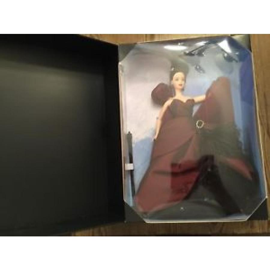 バービー おもちゃ L863 Barbie Moonlight Waltz Ballroom Beauties Collection Third Edition 1997 NEW 輸入品