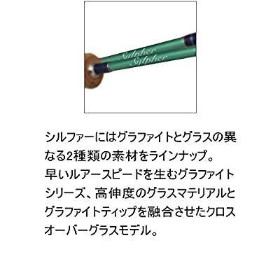パームス(Palms) シルファー SYSSi-73M