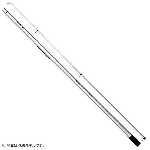 ダイワ(Daiwa) 投げ竿 スピニング プライムサーフ T33-425・W 釣り竿