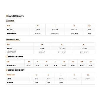 5.11 TACLITE2グローブ ブラック XL 59343019XL