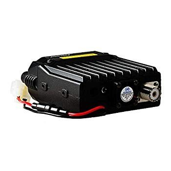 Gam3Gear Surecom KT-7900D VHF 136-174MHz UHF 400-480MHzカラーディスプレイデュアルバン
