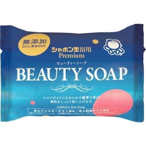 シャボン 玉 石鹸 【楽天市場】シャボン玉石鹸の通販
