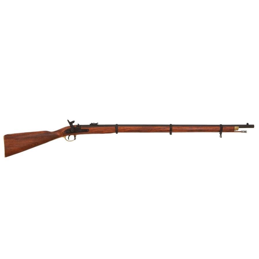 DENIX デニックス マスケット銃 1067